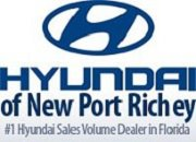 Hyundai of New Port Richey