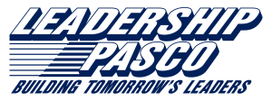 Leadership Pasco