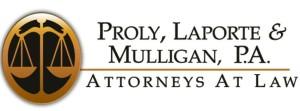 _Proly_Laporte_and_Mulligan
