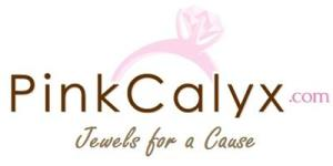 Pink-Calyx