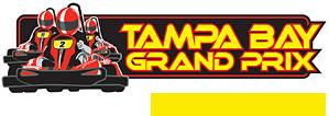 tampabaygrandprix